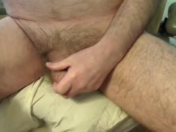 [05-04-20] tricapbc108 record private sex video