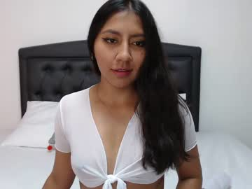 [17-01-20] kathya_1 public show from Chaturbate