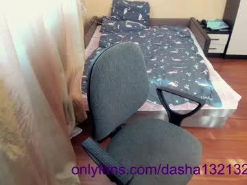[08-04-21] dasha132132132 chaturbate private