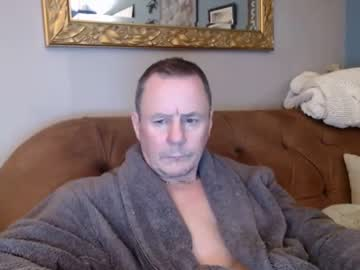 [03-02-20] dodger4141 private show video from Chaturbate.com