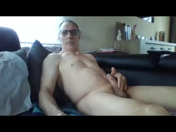 [28-01-20] rudi1702 private XXX show from Chaturbate.com