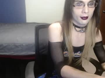 [19-02-21] waveofcats video from Chaturbate