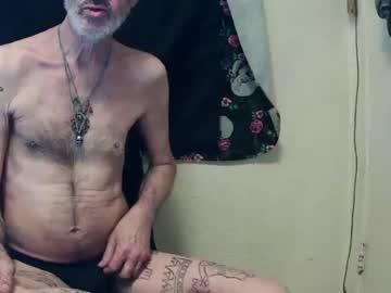 [24-09-21] youdirectus chaturbate nude