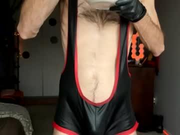 [09-04-20] leatherdude69 public webcam video from Chaturbate