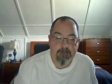 [15-06-21] niceguy7208 record blowjob video from Chaturbate.com