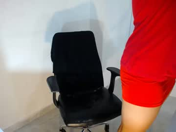 [15-08-20] annybotero blowjob video from Chaturbate