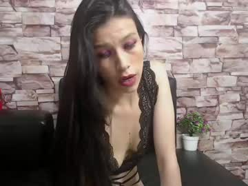 [18-01-21] kendra_ivyy private show from Chaturbate
