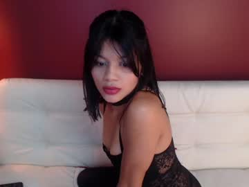 [15-06-20] sandy_moon_ premium show from Chaturbate