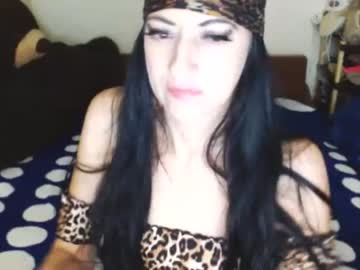 [21-01-21] debramilf webcam show from Chaturbate.com