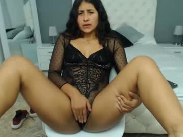 [13-01-21] sammims public webcam video from Chaturbate