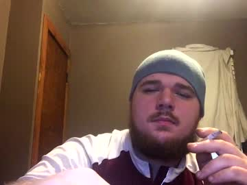 [30-01-20] masterpaynee webcam video from Chaturbate.com