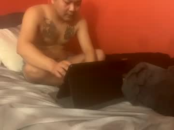 [05-03-21] fergusochino record video with toys from Chaturbate
