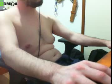 [26-07-21] omisoluckyguy webcam video from Chaturbate