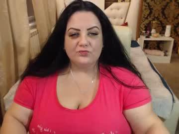 [31-03-20] pamela_rose chaturbate private XXX video