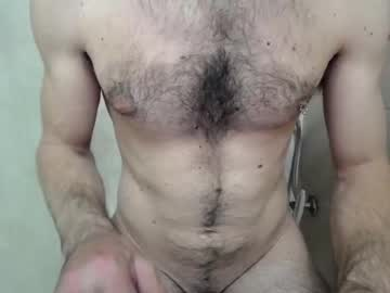 [25-01-21] bigpistolxxx private