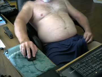 [14-07-20] lookin0014 record video from Chaturbate