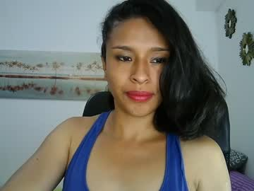 [07-06-20] naomi_sims record video with toys from Chaturbate.com