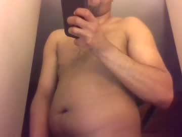[12-07-20] pierce2094 webcam show from Chaturbate.com