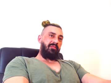 [27-04-21] pirate_sex private webcam from Chaturbate