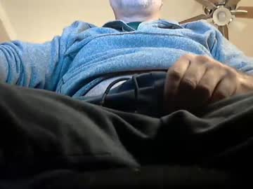 [19-01-21] thereisnospoon1970 blowjob show from Chaturbate.com