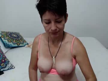 [28-11-20] bitch_mature_ record private show