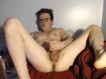 [29-02-20] liam_long7 private show from Chaturbate