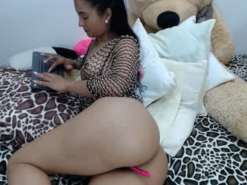 [18-02-20] brenda_royyy chaturbate webcam record