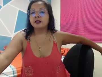 [19-12-20] xadalisx chaturbate premium show video
