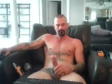 [26-11-20] 43justdevorced cam video from Chaturbate.com