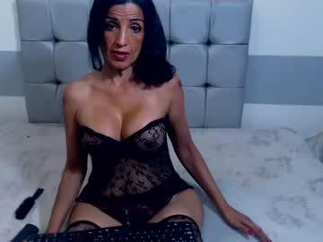 [08-08-20] graantiigresa record private sex video