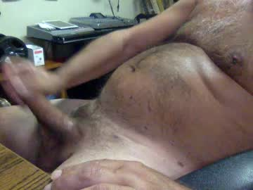 [29-09-20] tonykrane01 show with cum from Chaturbate