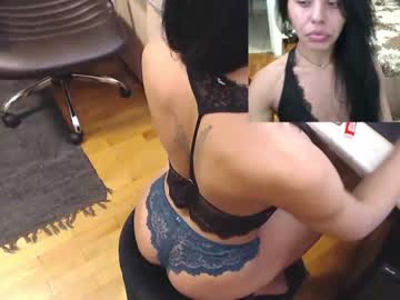 [05-10-20] ritalinx record webcam show