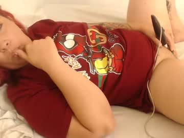 [30-07-21] alejandraveleezz video from Chaturbate
