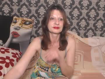 [12-05-20] extasymature private webcam from Chaturbate