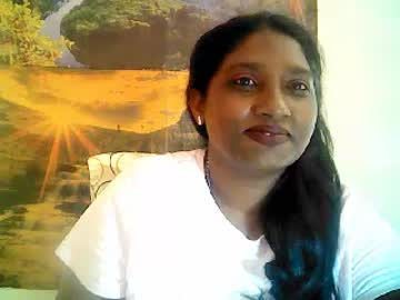 [01-05-20] indiansweetmelons cam show from Chaturbate