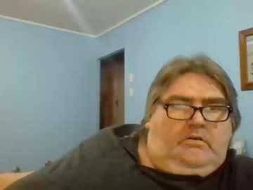 [14-04-20] rayfj40 chaturbate webcam