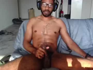 [09-08-21] 001blake webcam show