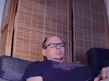 [24-09-21] gman_70 record video with toys from Chaturbate