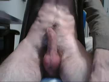 [29-11-20] jean_kowalski chaturbate show with toys