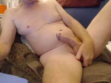 [17-01-21] clayglass public webcam video from Chaturbate.com