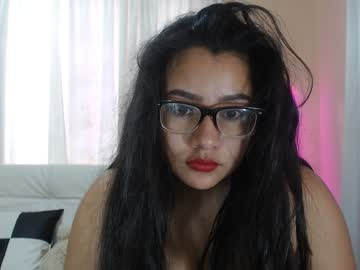 [18-02-20] allison_hornny record video with toys from Chaturbate