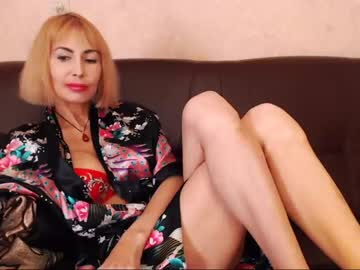 [04-09-20] blond_pussy_ private show from Chaturbate.com