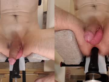 [12-04-20] brsrk private show from Chaturbate.com