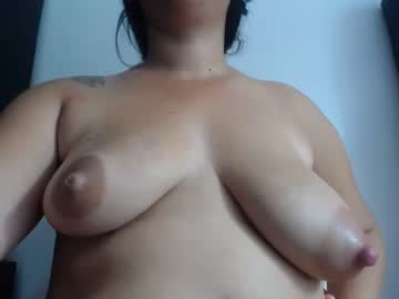 [05-12-20] pilar_lady26 chaturbate video