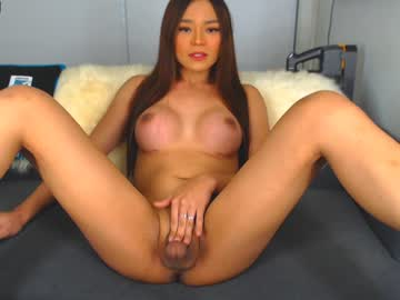 [28-07-20] almiraaaa record cam show from Chaturbate