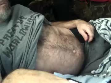 [18-01-20] jim_stevens record private webcam from Chaturbate.com