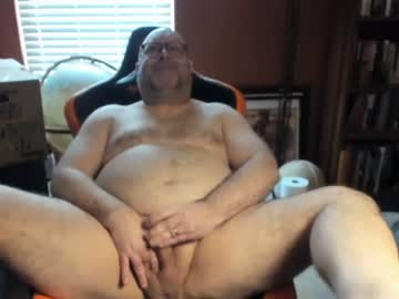 [25-11-20] phillyboy67 private sex show