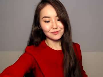 [24-01-21] asami_aa record private sex video from Chaturbate