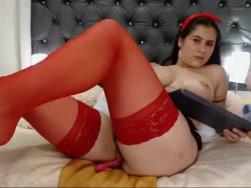 [11-09-20] alicebaker_ record private sex show from Chaturbate