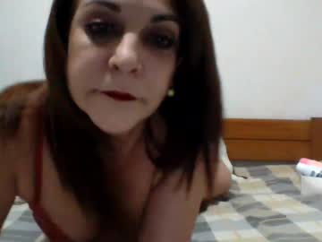 [23-02-20] any_cat record public show video from Chaturbate